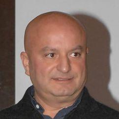 Maurizio Ferrini Image
