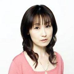 Yuri Amano Image