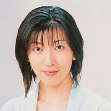 Asako Dodo Image