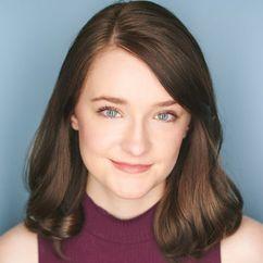 Jenna Craig Image