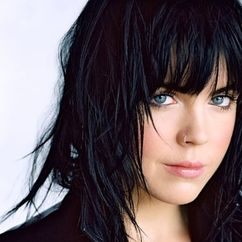 Katy Townsend Image