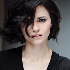 Romina Mondello Image