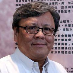 Stephen Shin Image