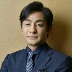 Ainosuke Kataoka Image