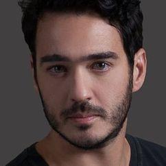 Marcos Veras Image