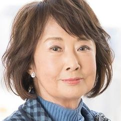 Kazuko Yoshiyuki Image