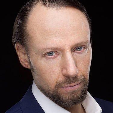 Ivan Shvedoff