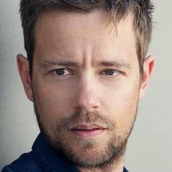 Matt Doran Image