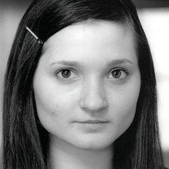 Ruby Bentall Image