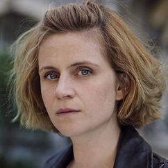 Nathalie Van Tongelen Image