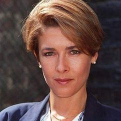 Deborah Moore Image