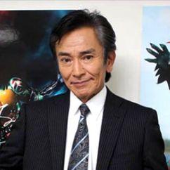 Tōru Okazaki Image
