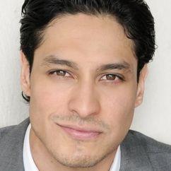 Carlos Miranda Image