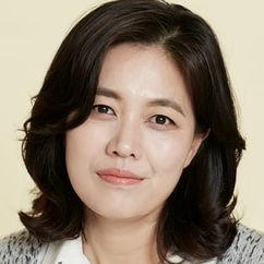 Kim Jung-young Image
