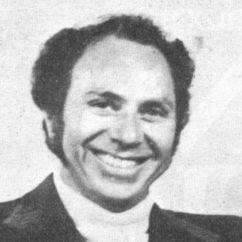 Leonard Kirtman Image
