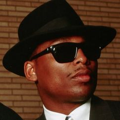 Terry Lewis Image