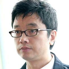 E J-yong Image