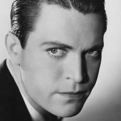 Chester Morris Image