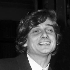 Pierre Fabre Image