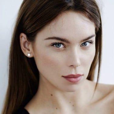 Liliana Nova Image