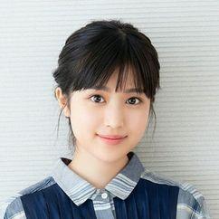 Riko Fukumoto Image