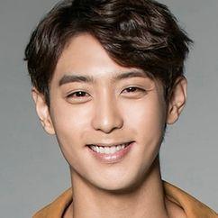 Hyun Woo Image
