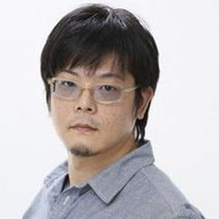 Biichi Satoh Image
