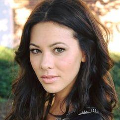 Nicole Sienna Image