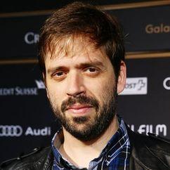 Fernando Coimbra Image