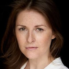 Kristy Barnes Cullen Image