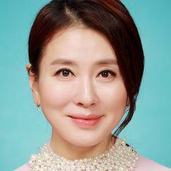Lee Il-hwa Image