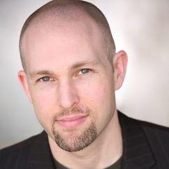 Jeff Cohen Image
