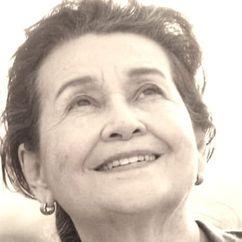 Marita Zobel Image