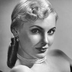 Dolores Rosedale Image