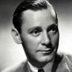 Herbert Marshall Image