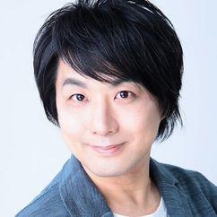 Takashi Kondō Image