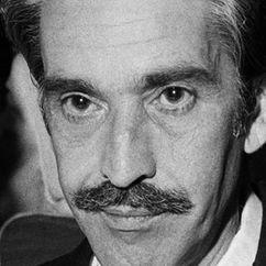 Franco Cristaldi Image