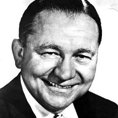 Tex Ritter Image