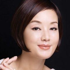 Chang Mi-hee Image
