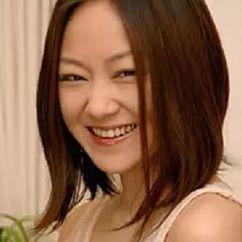 Fujiko Image