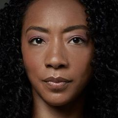 Betty Gabriel Image
