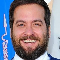 Brian Sacca Image