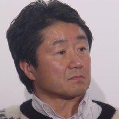 Junichi Suzuki Image