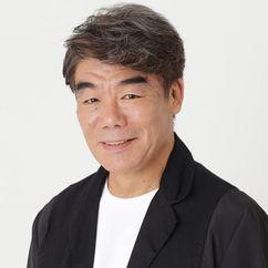 Takehiro Murata Image