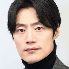 Lee Hee-jun Image