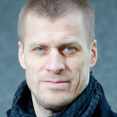 Jens Hultén Image