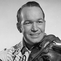 Spade Cooley Image