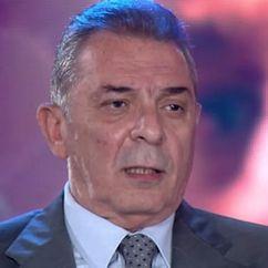 Mahmoud Hemida Image