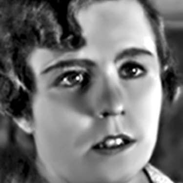 Sévérine Lerczinska