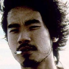 Kazushi Watanabe Image